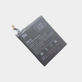 باتری موبایل شیائومی مدل BM22