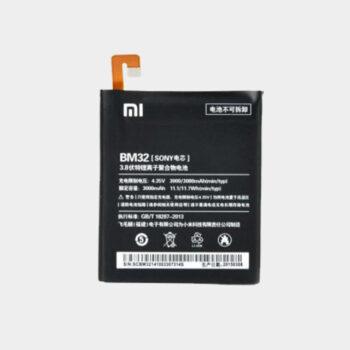 باتری موبایل شیائومی مدل BM32