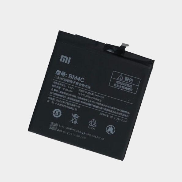 باتری موبایل شیائومی مدل BM4C