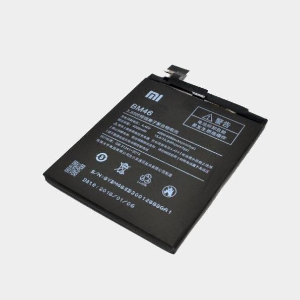 باتری موبایل شیائومی مدل BM46