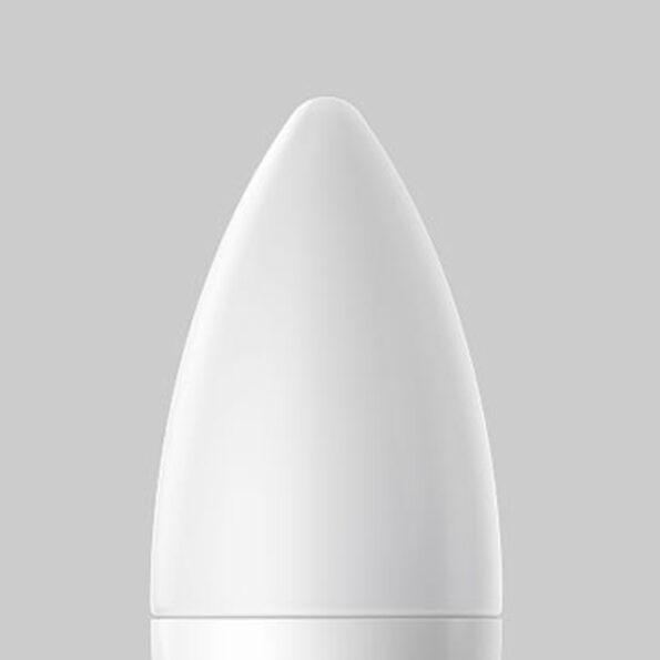 لامپ شمعی فیلیپس