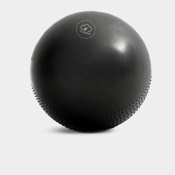 توپ یوگا شیائومی yoga ball