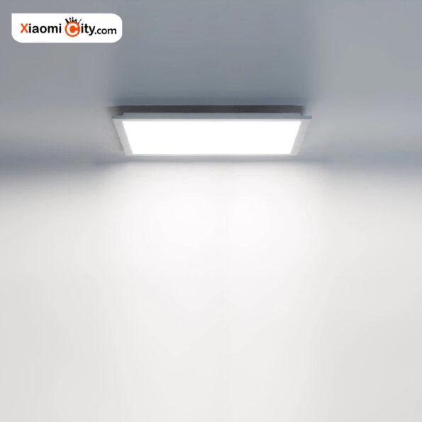 پنل LED سقفی شیائومی مدل Yeelight