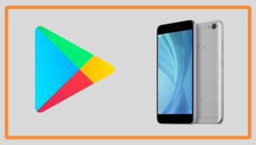 چگونه گوگل پلی را بر روی گوشی شیائومی نصب کنیم؟