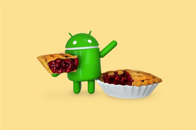 شیائومی به تازگی اطلاعاتی در ارتباط با اپدیت سیستم عامل Android Pie  را منتشر کرده است