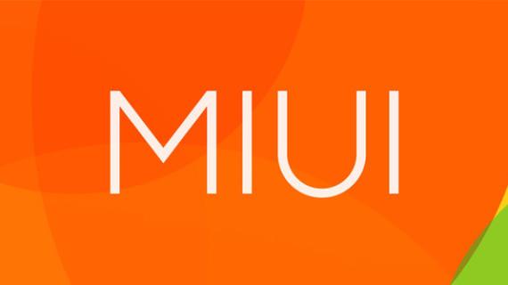 هر آنچه باید درباره رابط کاربری MIUI شیائومی بدانید