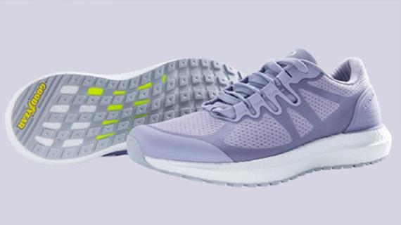 کفش های امازفیت المپیک شیائومی