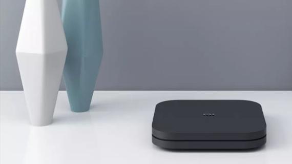 همکاری شیائومی با گوگل در عرضه Mi Box S
