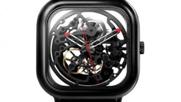 شیائومی ساعت CIGA جدید خود را معرفی کرد