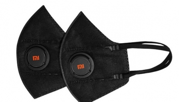 شیائومی ماسک ضد آلودگی خود را با نام Mi AirPOP به بازار عرضه کرد.