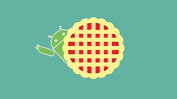 اندروید pie به زودی قابل دریافت برای چند گوشی شیائومی