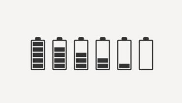 کاربران شیائومی می خواهند ذخیره باتری در الویت های MIUI 11 قرار گیرد