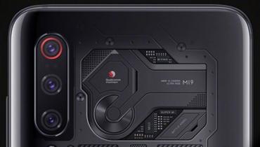 Mi 9 در DXOMark بالاتر از آیفون XS و گلکسی نوت ۹ قرار گرفت!