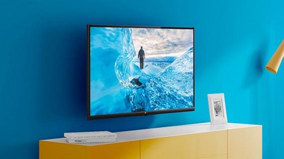 شیائومی از محبوبترین برند های تولید کننده تلویزیون در سال ۲۰۱۹