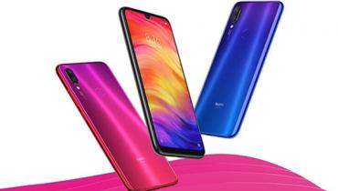 گوشی ردمی نوت ۷ پرو، ۱۸ مارچ در چین معرفی خواهد شد