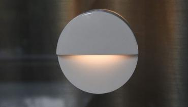 چراغ هوشمند و سنسور تشخیص حرکت میجیا فیلیپس به صورت رسمی رونمایی شد