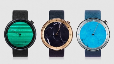 شیائومی ساعت مچی Ultratime Zero را رونمایی کرد