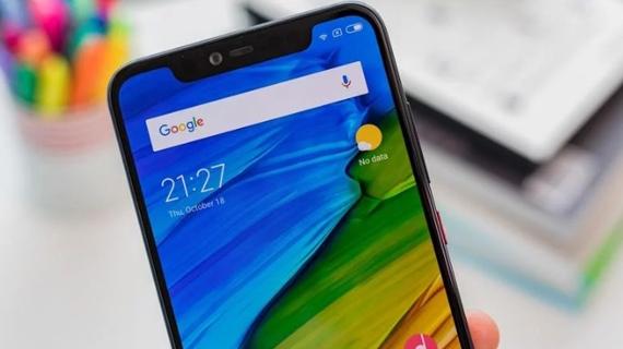 چرا برای خرید گوشی موبایل به شیائومی اعتماد کنیم؟