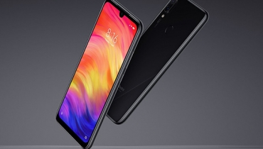 گوشی ردمی نوت ۷ Pro دارای پوشش نانو هیدروفوبیک می باشد