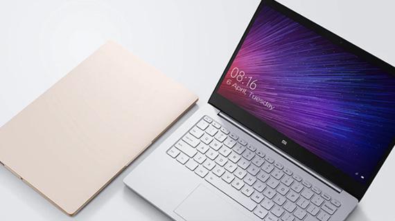 مقایسه و بررسی Xiaomi Notebook Air 12.5 و Lenovo IdeaPad 120S