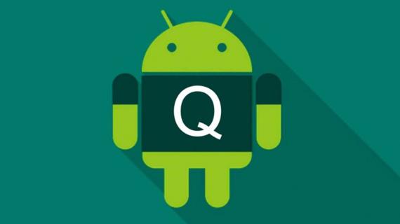 شیائومی و نوکیا اولین گوشی هایی که به اندروید Q آپدیت میشوند.