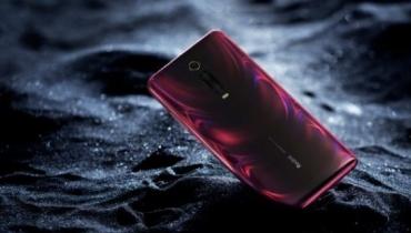 اطلاعات بیشتری از Xiaomi Redmi K20 به بیرون درز کرد