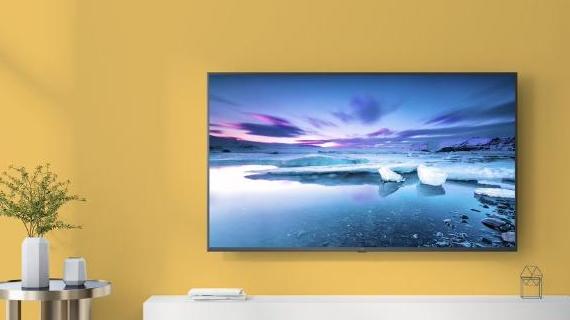 تلویزیون هوشمند شیائومی در ۱۴ ماه موفق به فروش بیش از ۲ میلیون نسخه شد.