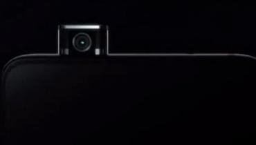 ردمی k20 pro همان Pocophone F2 خواهد بود؟