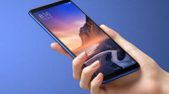 مژده ای برای طرفداران گوشی های هوشمند