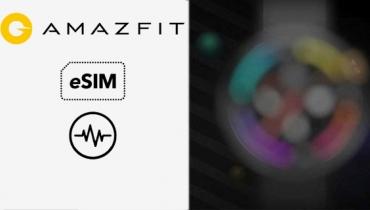 Amazfit در چند ماه آینده از ۱۰ ساعت هوشمند جدید رونمایی می کند