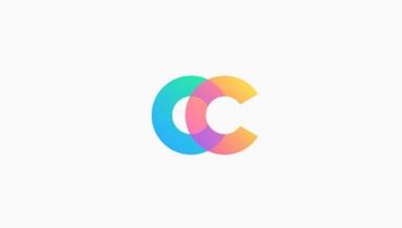 شیائومی از سری جدید گوشی های هوشمند خود با نام Mi CC رونمایی خواهد کرد