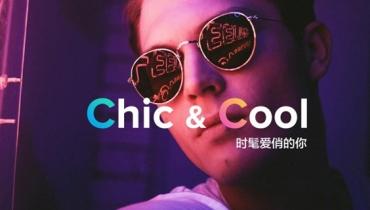 گوشی های هوشمند سری CC شیائومی ۲ جولای رونمایی میشود