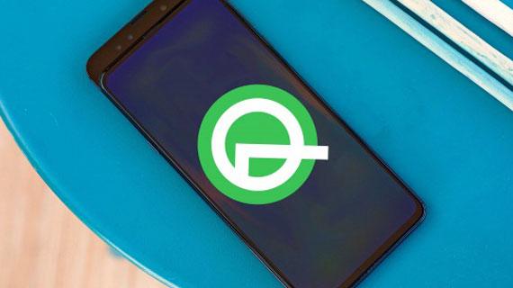 ۱۱ گوشی هوشمند شیائومی بروزرسانی Android Q Beta را دریافت خواهند کرد