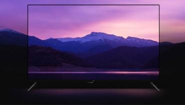 شیائومی بیش از ۱۰۰,۰۰۰ تلوزیون هوشمند را تنها در ۹ دقیقه در چین فروخت.
