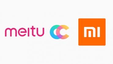 از نسل جدید MiMoji در سری جدید Mi CC رونمایی خواهد شد.