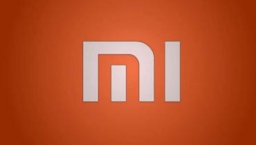 شیائومی رتبه اول فروش تلفن همراه در هند
