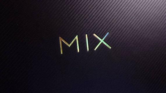 تصاویر جدیدی از Mi Mix 4 به بیرون درز کرد.