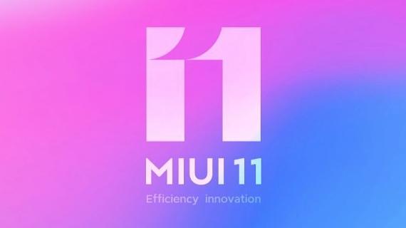 MIUI 11 معرفی شد، گوشی موبایل خود را پیدا کنید !