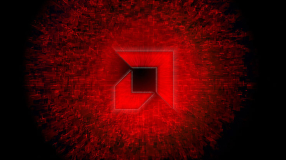 لپ تاپ جدید ردمی با پردازنده ی AMD در راه است