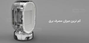 contertop-heater