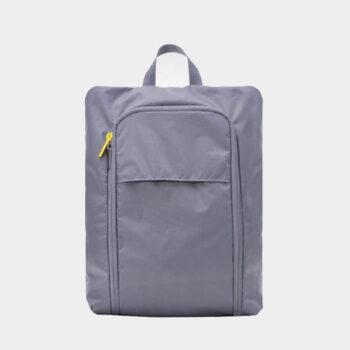 90fun shoe storage bag