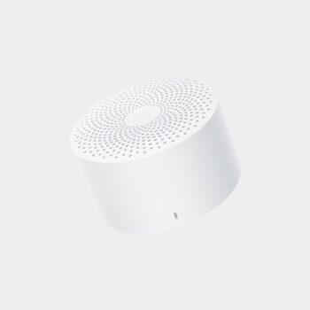 Mi Compact Bluetooth