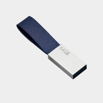 Xiaomi USB3.0 Flash drive