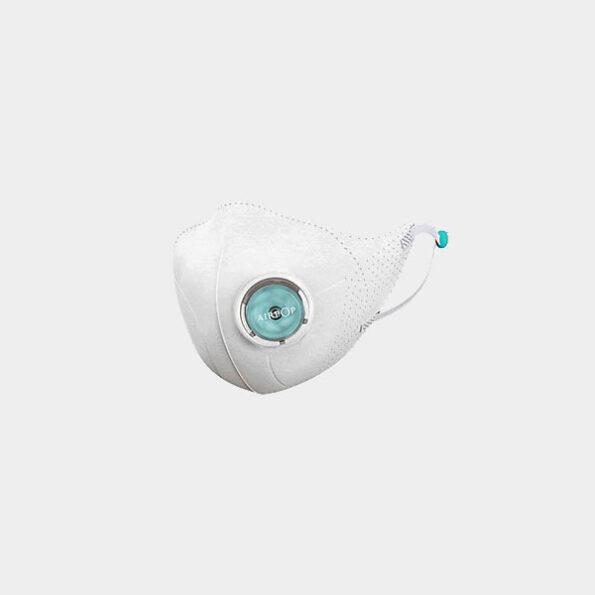 airpop light FWMKZ04XY 360