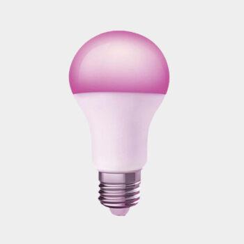 mijia philips colorful bulb