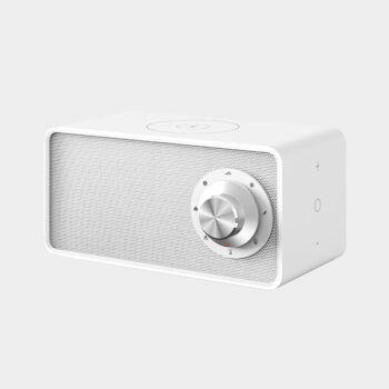 qualitel-wireless-white-noise-speaker
