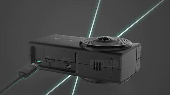 YI-360-VR